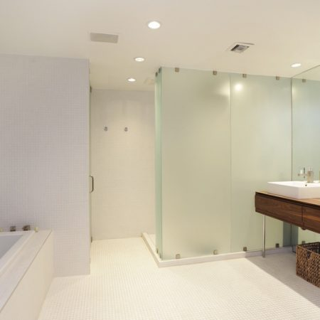 10-On-the-Market-21-Briar-Hollow-802-penthouse-with-rooftop-garden-June-2014-master-bath_090851