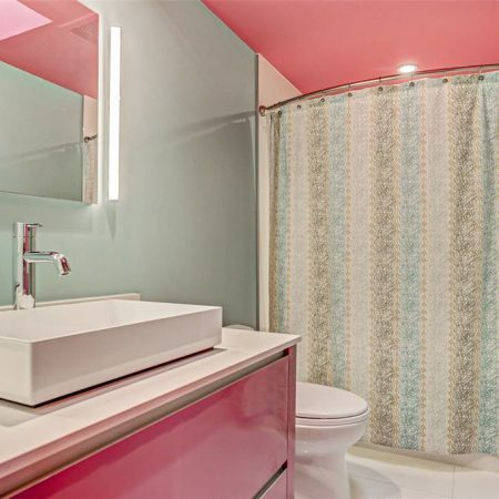 21 Briar Hollow Bathroom