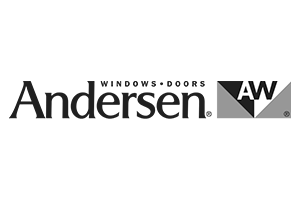 Anderson Windows